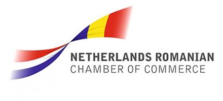 nrcc_logo